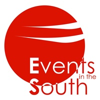 Events in the South