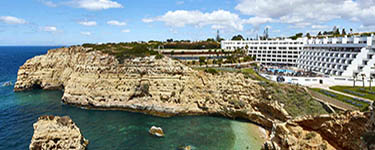 Algarve - Events in the South