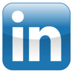 Linkedin - Events in the South